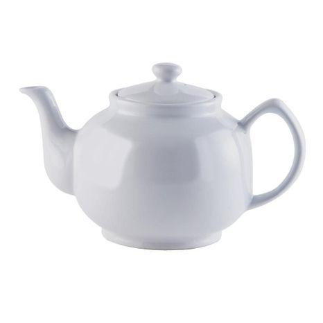 Čajník White 1,5 L