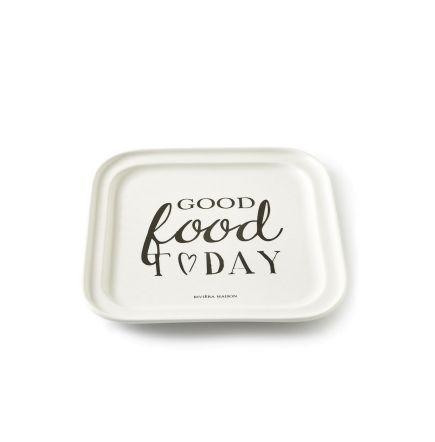 Riviera Maison - Tanier Good Food Today