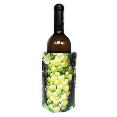Vacu Vin Rapid Ice Chladič na Víno