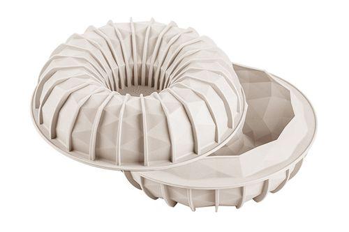Silikomart silikónová forma - Gioja